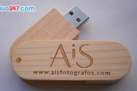 USB-03 (2)