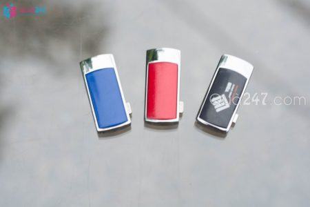 USB-23 (6)